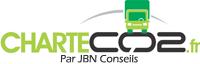 AUDIT ÉNERGÉTIQUE TRANSPORT  – CHARTE CO2COM – OBJECTIF RÉDUCTION EMISSIONS CO2 – Services proposés par JBN conseils (Ingénierie et conseil en développement durable)